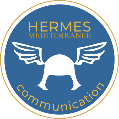 Hermès Communication